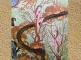 Le Sacré, Arbre Mythique 2 (Marsailly/Blogostelle)