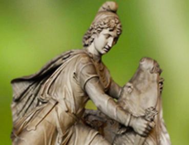 D'après le dieu Mithra, sommaire, le Sacré. (Marsailly/Blogostelle)