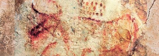 Préhistoire, des rites et des traditions dès le Paléolithique?