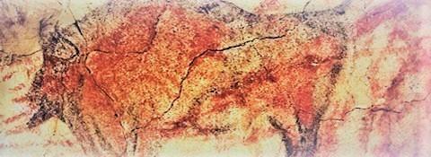 Préhistoire, histoire du sacré… lePaléolithique