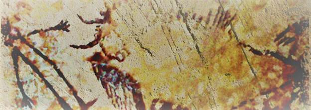 Préhistoire, l'univers spirituel des chasseurs-cueilleurs