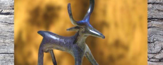 Néolithique et âge du Bronze : un héritage spirituel qui remonte à la préhistoire…