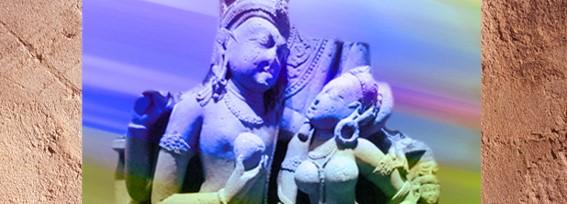 Arts de l'Inde, l'univers culturel des peuplesindo-européens
