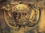 Le Monde celtique, chaudron de Gundestrup (Marsailly/Blogostelle)
