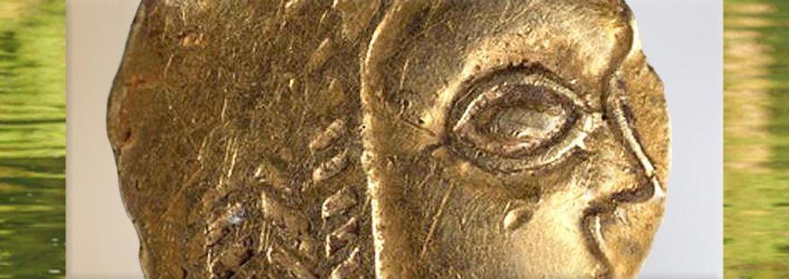 D'après l'art Celte, ouverture, unité culturelle. (Marsailly/Blogostelle)