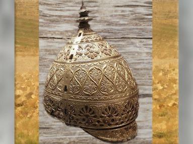26-casque-agris-age-fer-celte-marsailly-blogostelle