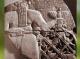 Histoire de l'Art, Mésopotamie, Ningirsu. (Marsailly/Blogostelle)