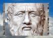 Histoire de l'Art, la Grèce Antique. (Marsailly/Blogostelle)
