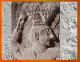 Histoire de l'Art, dynasties sumériennes, Mésopotamie (Marsailly/Blogostelle)