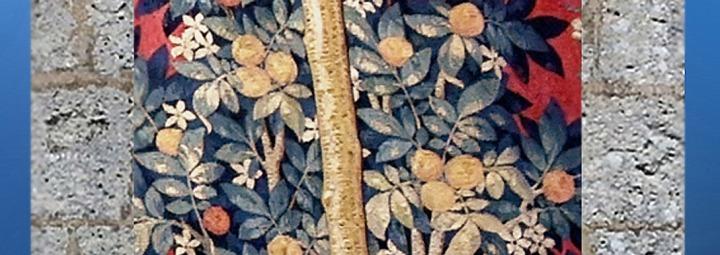 1 L'arbre sacré, un symbolevivifiant