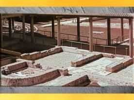 51-villa-plassac-vestiges-gaule-romaine-marsailly-blogostelle