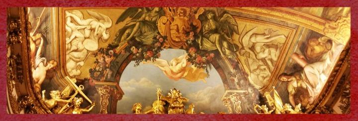 D'après la Galerie Dorée, Paris, image ouverture. (Marsailly-Blogostelle)
