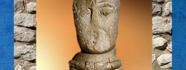 L'art en Gaule, cultes et sanctuaires en Gaule Romaine(2)