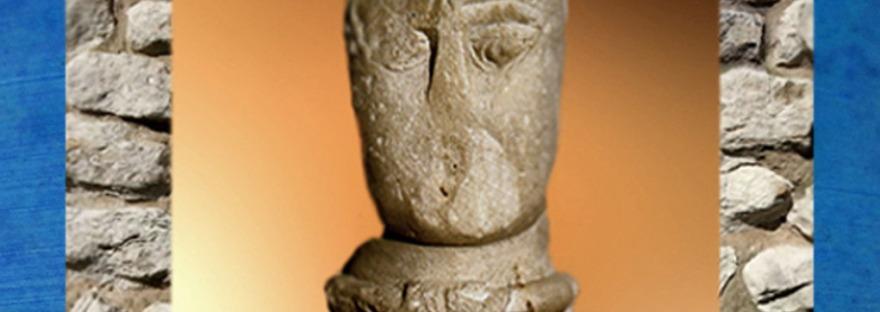 D'après les sanctuaires, ouverture, Gaule Romaine. (Marsailly/Blogostelle)