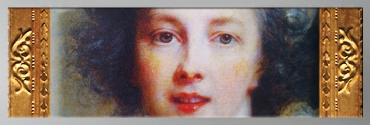 Vie d'Artiste : Qui êtes-vous Élisabeth Vigée Le Brun ? (partII)