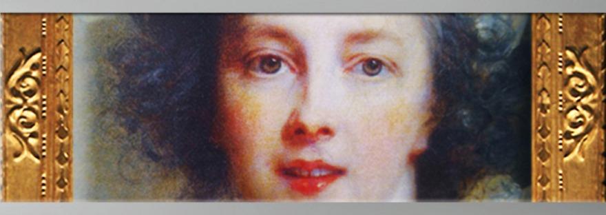 D'après Élisabeth Louise Vigée Le Brun, image de une. (Marsailly/Blogostelle)