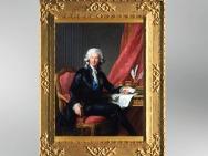 D'après Charles Alexandre de Calonne, 1784, Élisabeth Louise Vigée Le Brun. (Marsailly/Blogostelle)