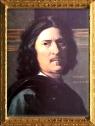 D'après Nicolas Poussin, 1650 apjc, une vie d'artiste. (Marsailly-Blogostelle)