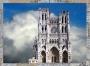 Histoire de l'Art, le Moyen Age, Introduction. (Marsailly/Blogostelle)