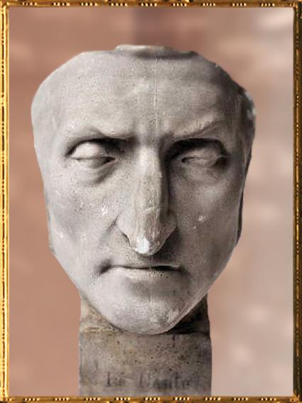 nouveau pas cher amazon vente en magasin D'après un masque de Dante Alighieri, XIXe siècle, Rouen ...
