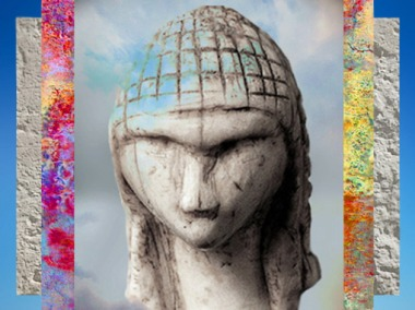Portfolio, Histoire de l'Art, La Préhistoire. (Marsailly/Blogostelle)