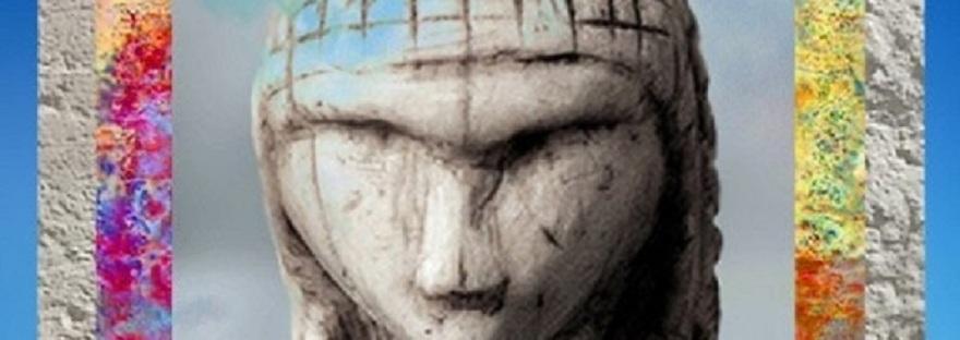 Portfolio Histoire de l'Art, image une. (Marsailly/Blogostelle)