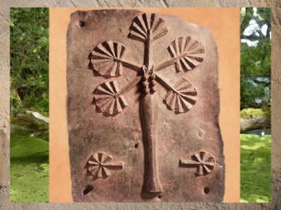 Histoire de l'art, les arts Africains et Mésoaméricains. (Marsailly/Blogostelle)