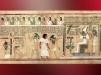 Histoire de l'Egypte Ancienne. (Marsailly/Blogostelle)