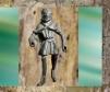 Histoire de l'Art, la Gaule Romaine. (Marsailly/Blogostelle)
