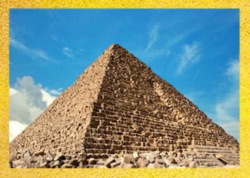 D'après les pyramides, sommaire, Egypte ancienne. (Marsailly/Blogostelle)