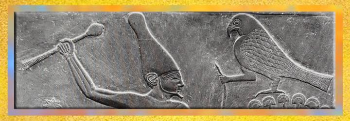 L'Art de l'Égypte ancienne, le talent des artistes duNil