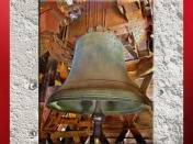 D'après les cloches de Notre-Dame de Paris. (Marsailly/Blogostelle)
