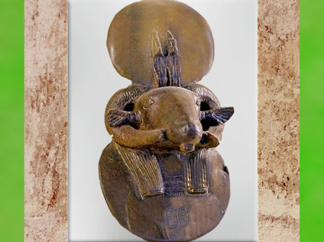 14-amon-belier-egypte-ancienne-marsailly-blogostelle