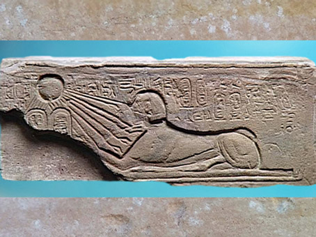 21-aton-sphinx-egypte-ancienne-marsailly-blogostelle