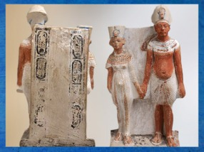 22-akhenaton-nefertiti-egypte-ancienne-marsailly-blogostelle