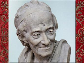 Voltaire, art de la Tolérance, sommaire pause lecture. (Marsailly/Blogostelle)