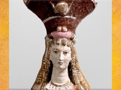 D'après la déesse Isis, sommaire, Egypte ancienne. (Marsailly/Blogostelle)