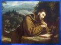 D'après saint François, Bobin, sommaire. (Marsailly/Blogostelle)