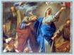 D'après l'art religieux, sommaire, XVIIIe siècle. (Marsailly/Blogostelle)