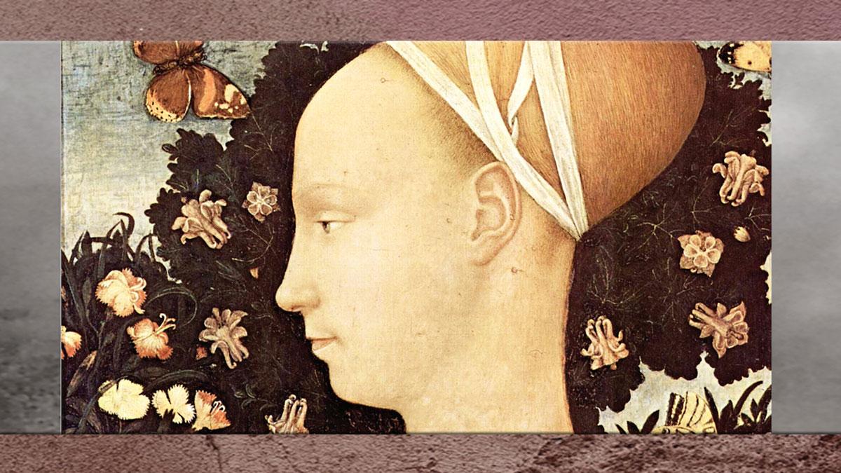D'après la Renaissance italienne, XVe siècle, histoire de l'art. (Marsailly/Blogostelle)