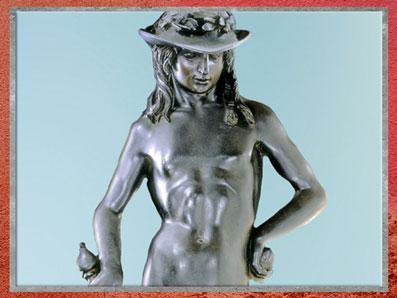D'après la Renaissance, Histoire de l'art, sommaire. (Marsailly/Blogostelle)