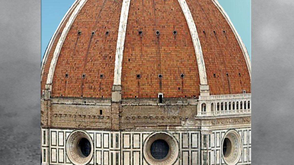 D'après la Renaissance italienne, XVe siècle, Florence, Histoire de l'Art. (Marsailly/Blogostelle)